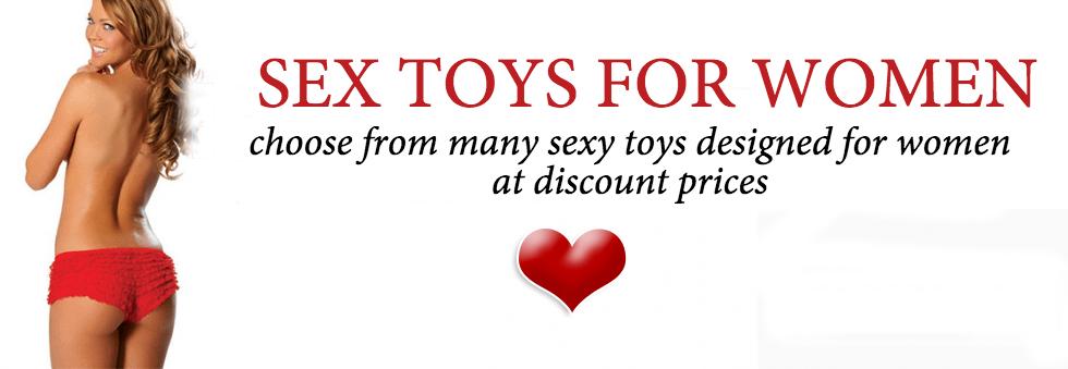 cheap sex toys online